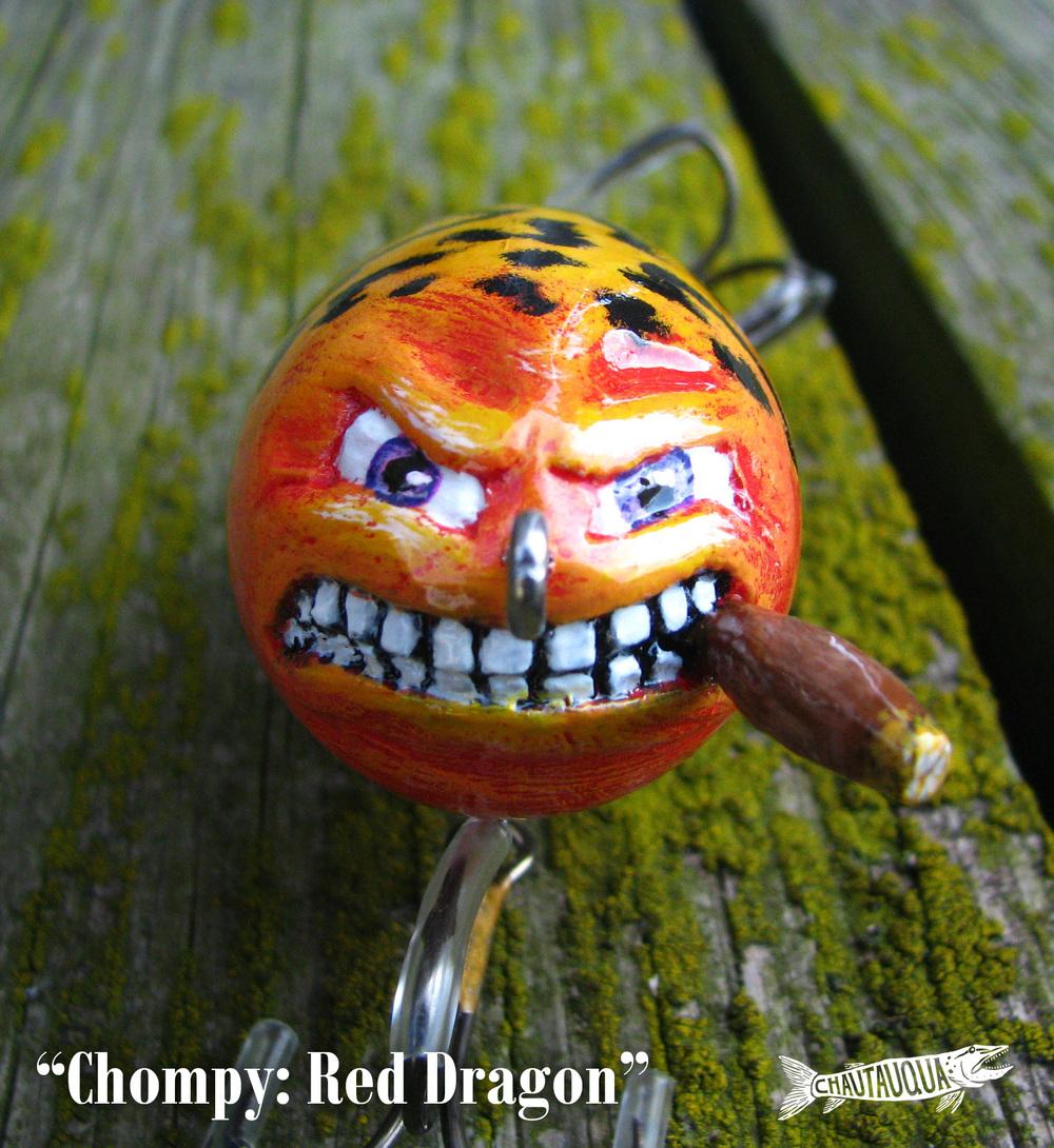 Chompy_Red Dragon.jpg