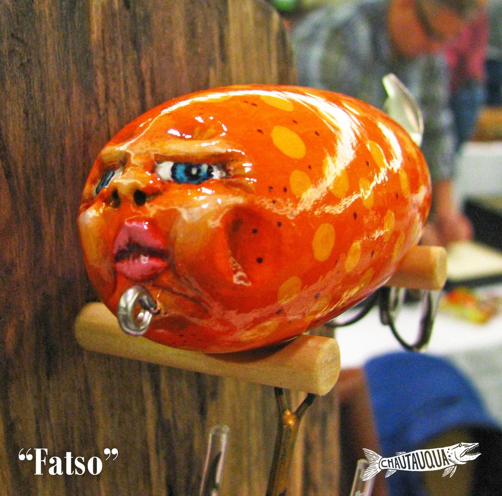Fatso3.jpg