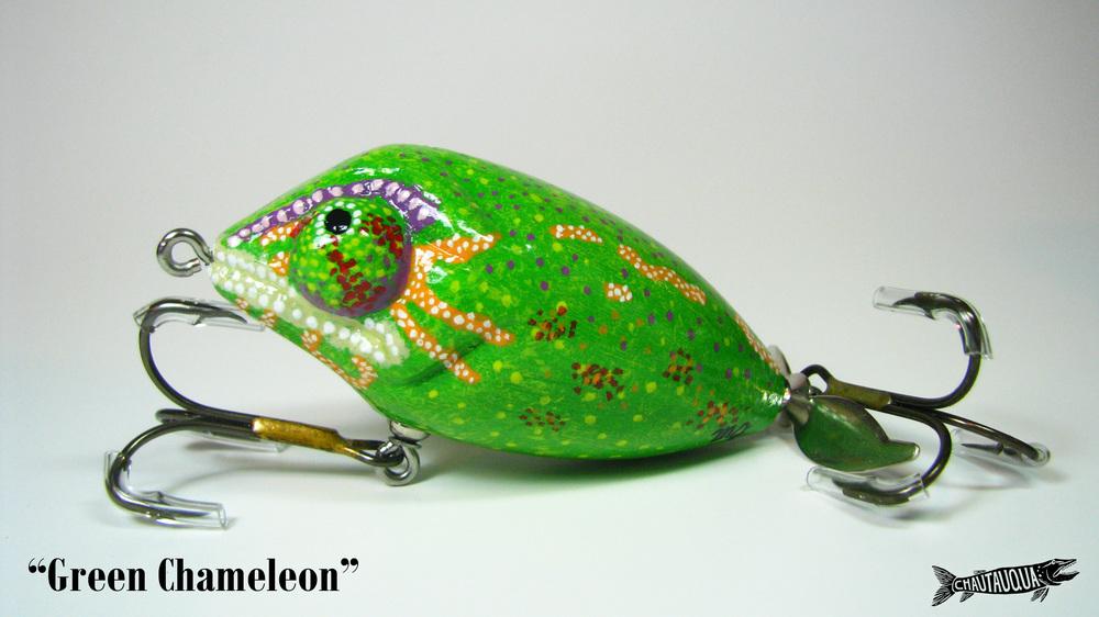 Green Chameleon3.jpg