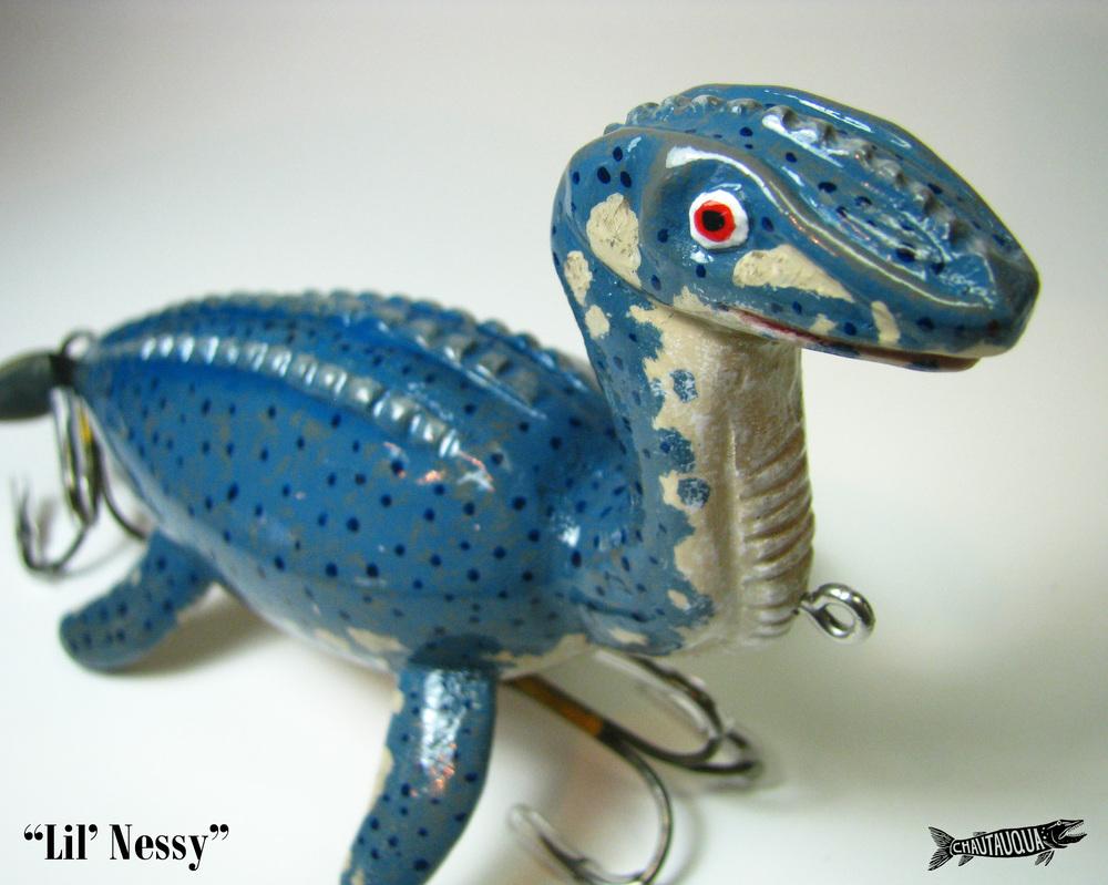Lil Nessy5.jpg