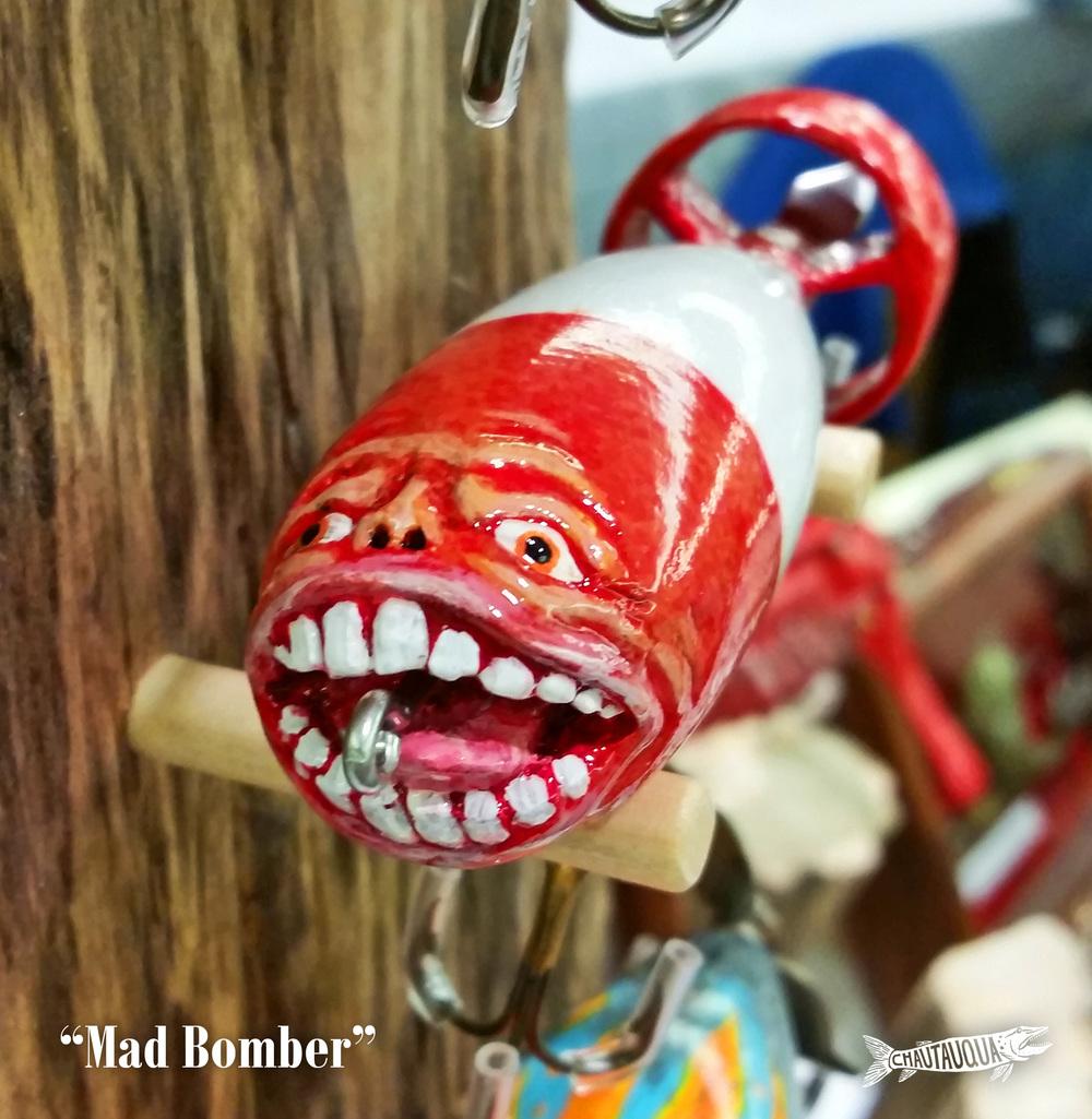 Mad Bomber1.jpg
