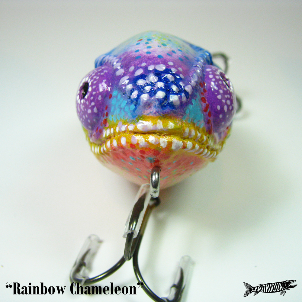 Rainbow Chameleon2.jpg