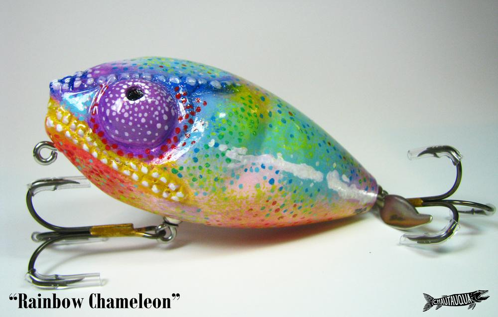 Rainbow Chameleon1.jpg
