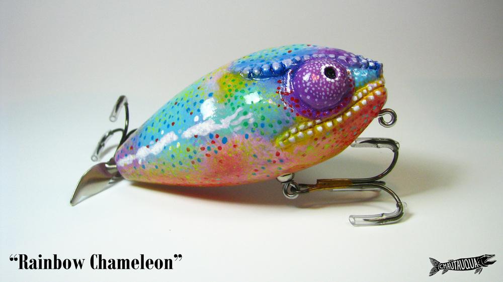 Rainbow Chameleon3.jpg
