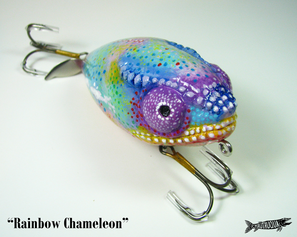 Rainbow Chameleon4.jpg