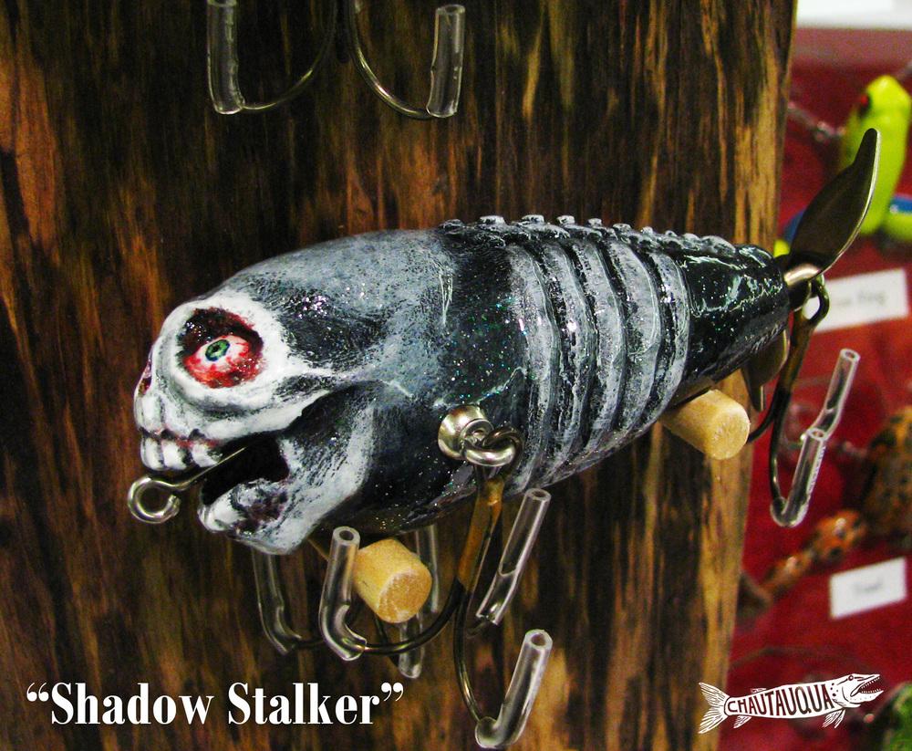 Shadow Stalker2.jpg