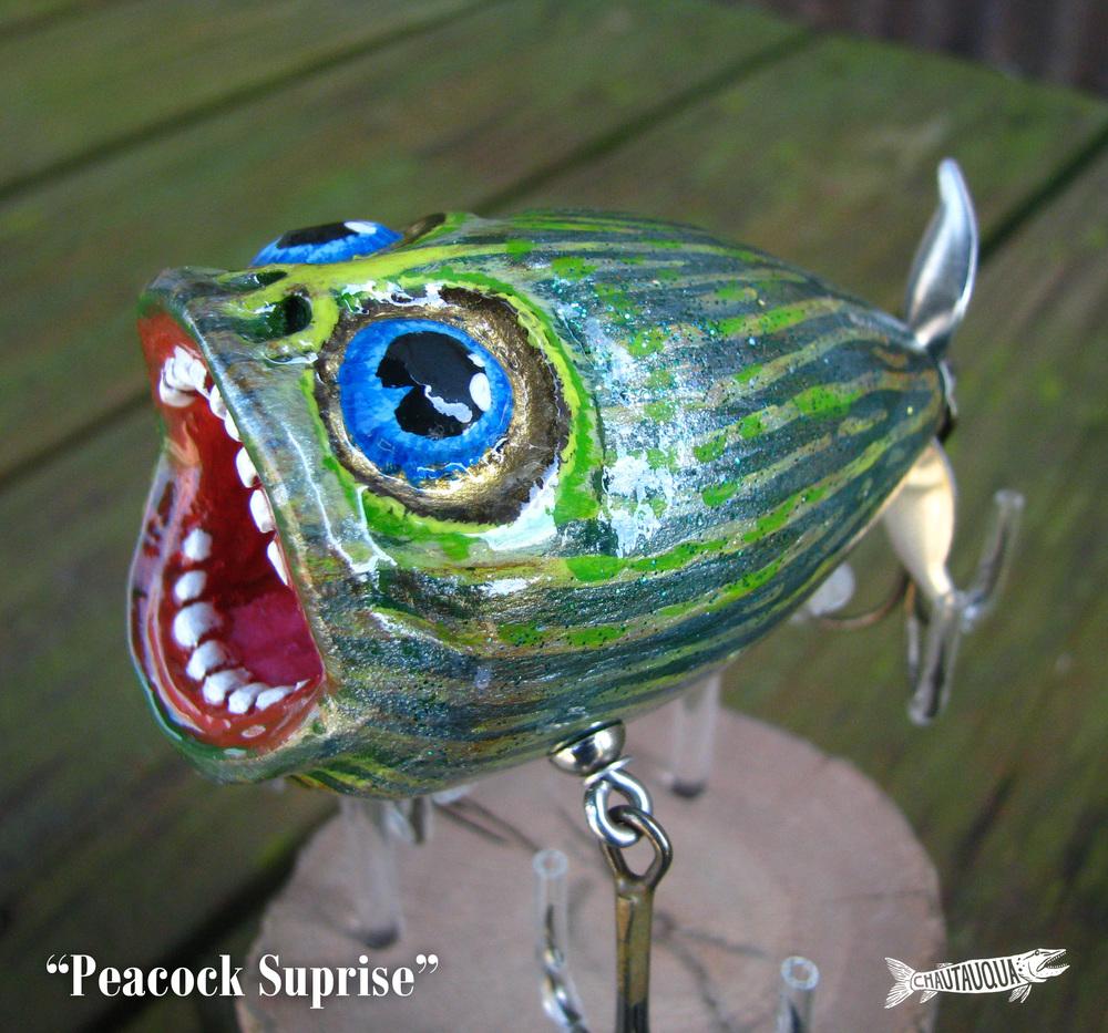 Peacock3.jpg