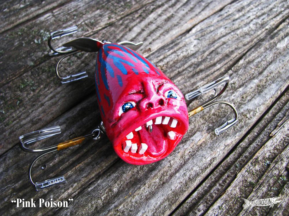 Pink Poison2.jpg