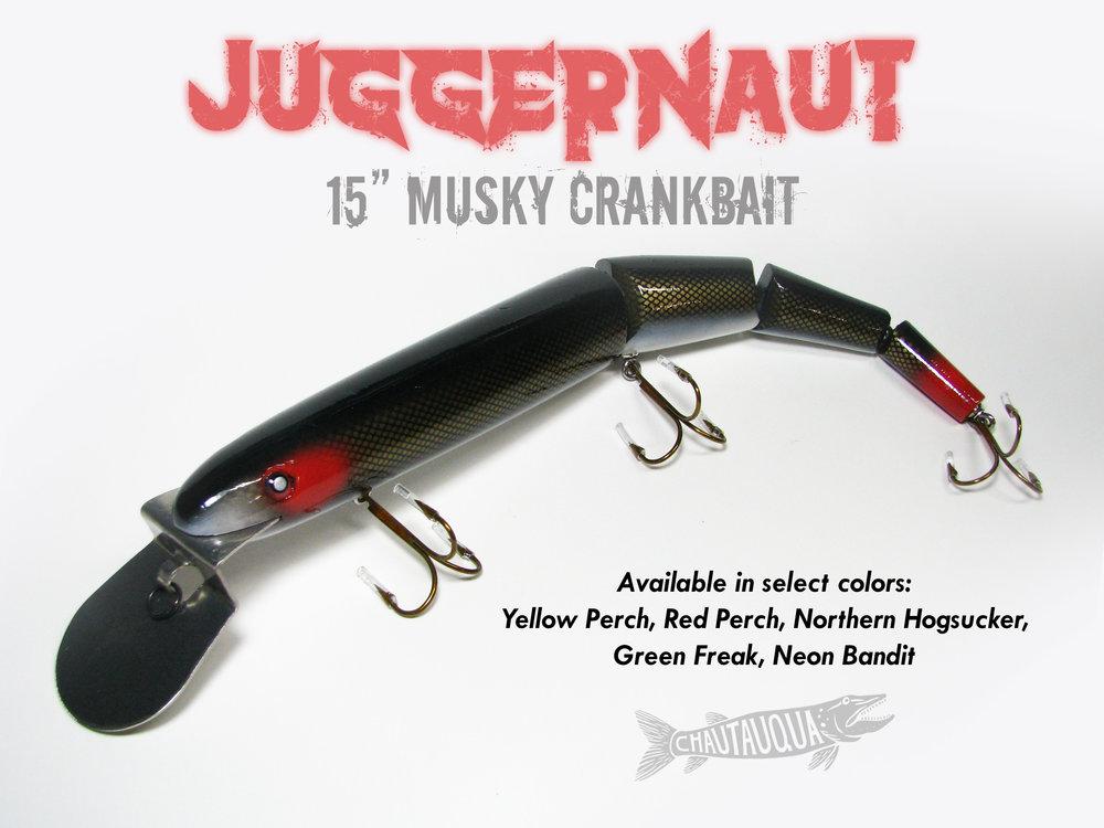 Juggernaut 1.jpg