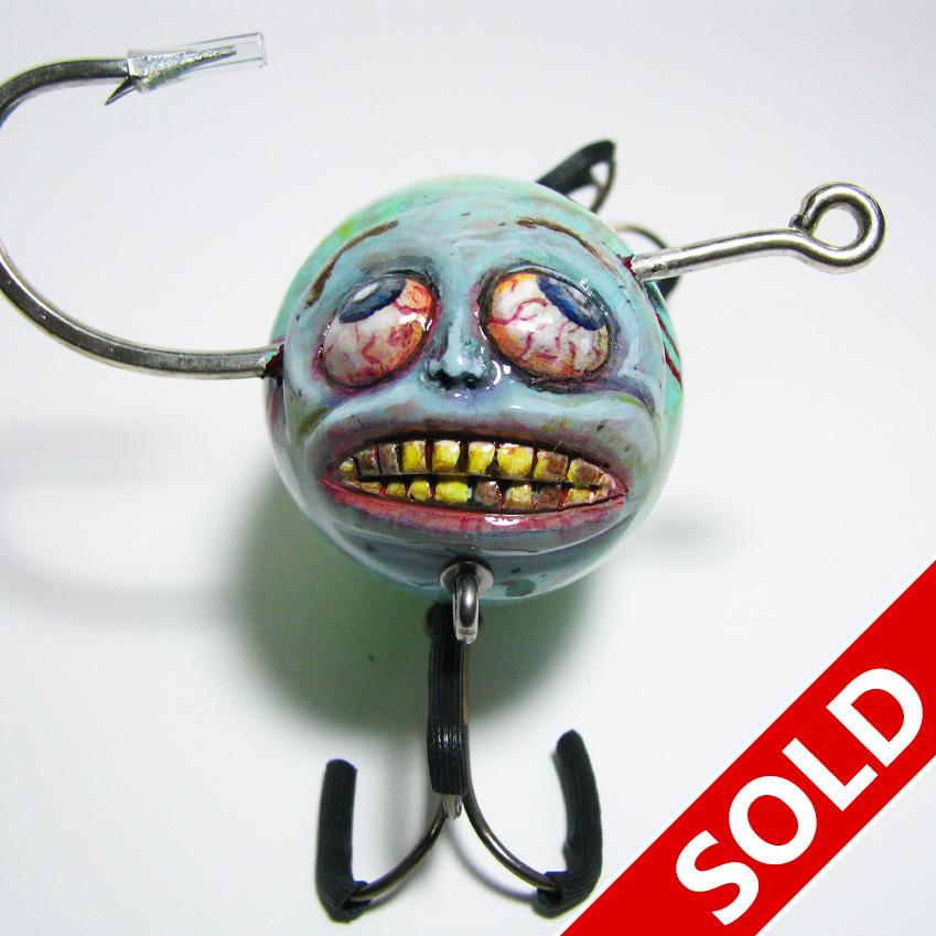 Hook Head.jpg