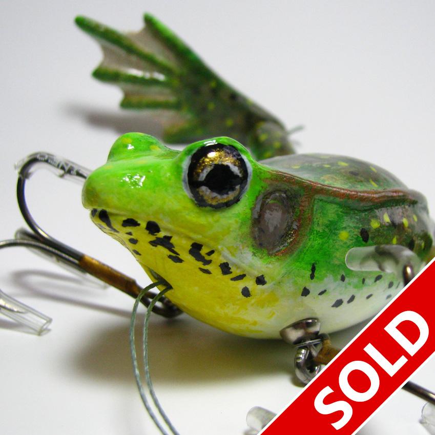 Lillypad Leaper Bullfrog1.jpg