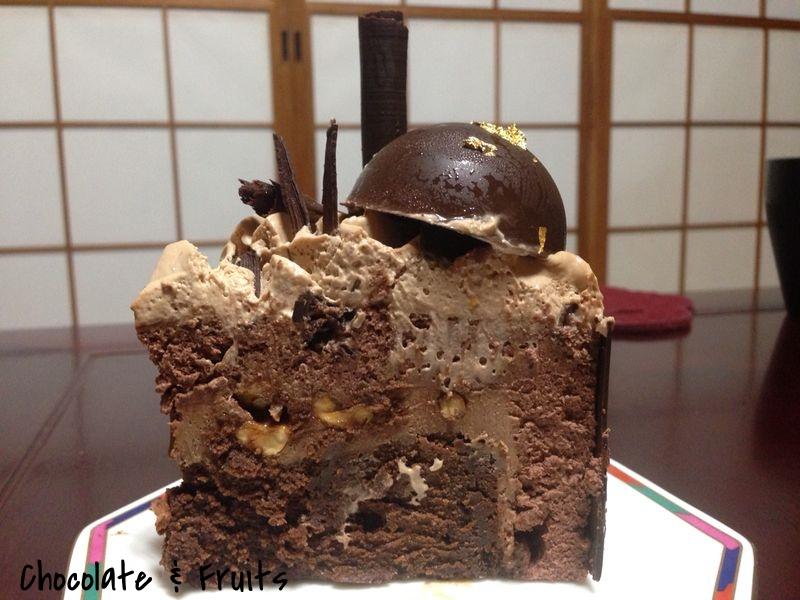 Sakaya Chocolate cake1.JPG