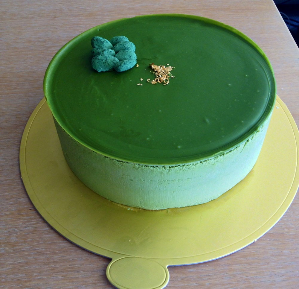 Matchacheesecake1.JPG
