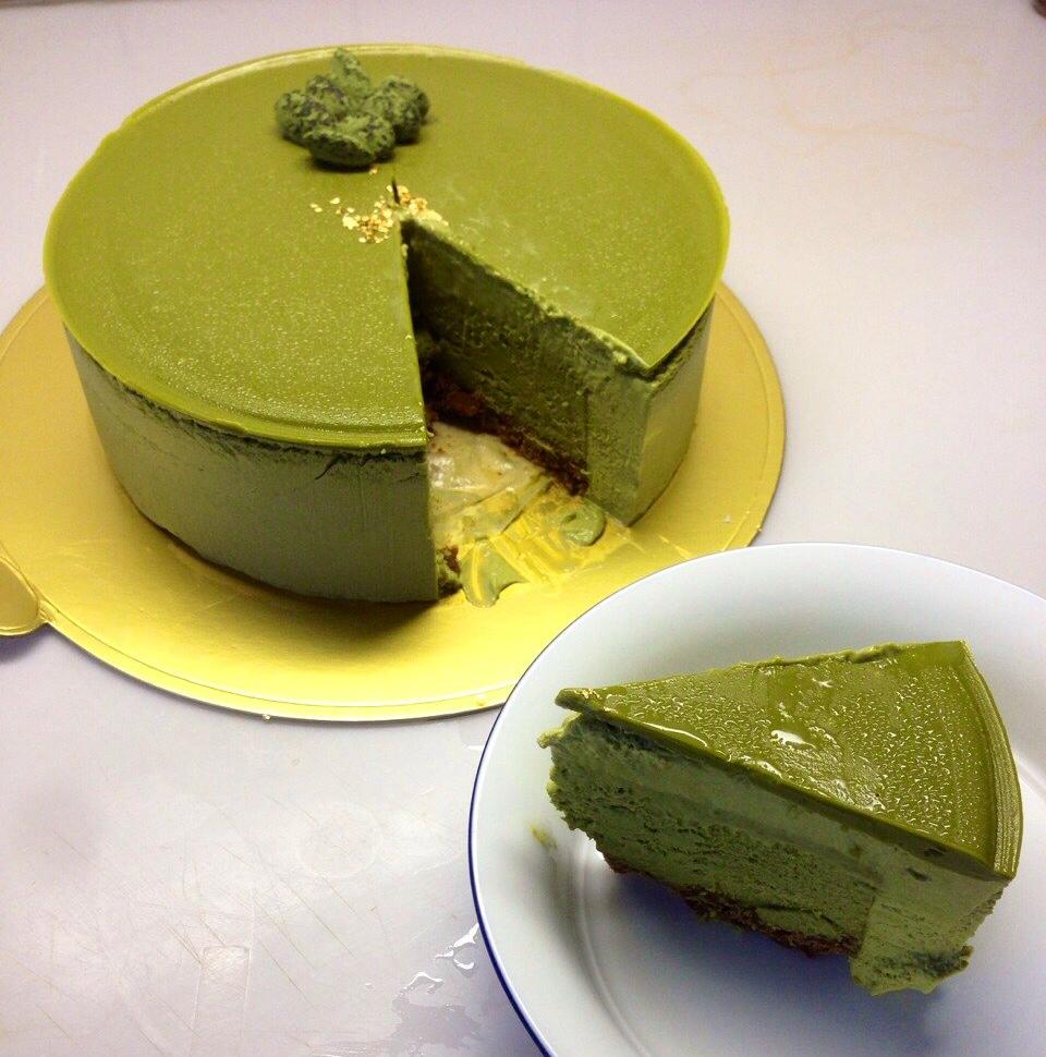 Matchacheesecake6.JPG