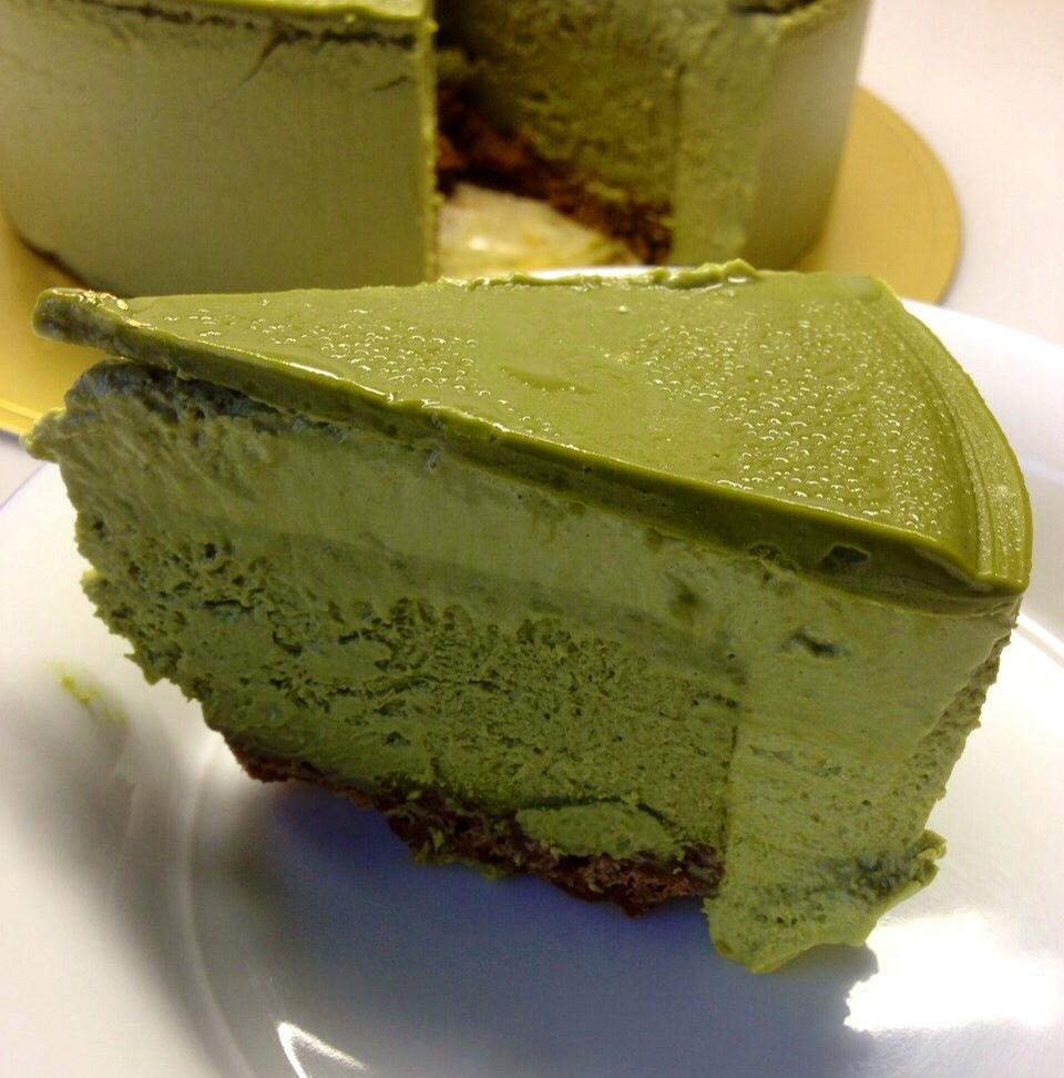 Matchacheesecake7.JPG