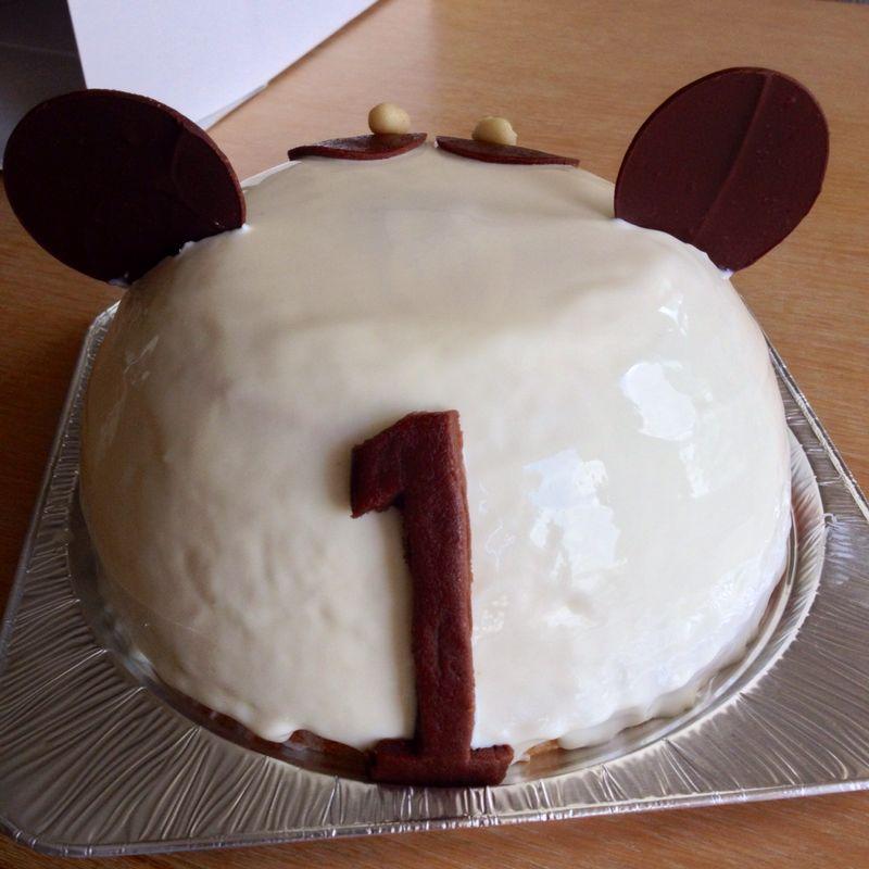 Panda cake2.JPG