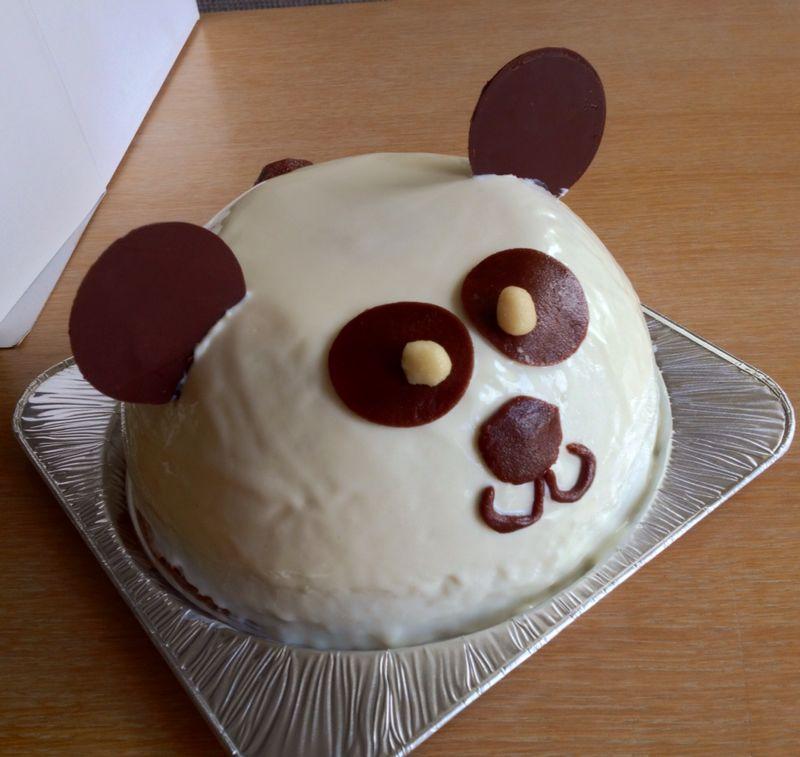 Panda cake3.JPG