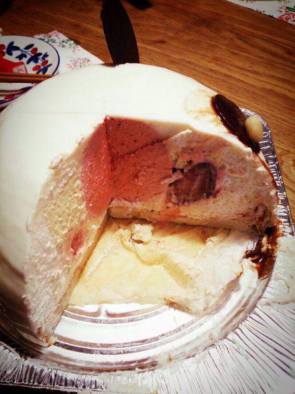 Panda cake4.JPG