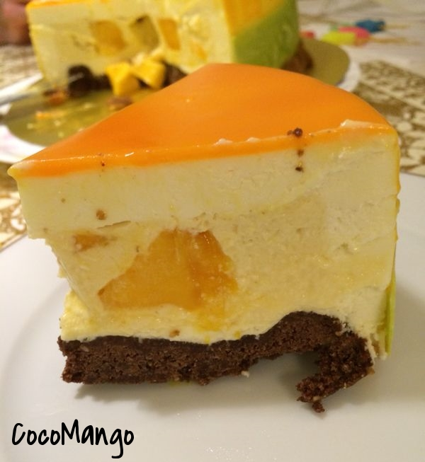 Daisy cake7.JPG