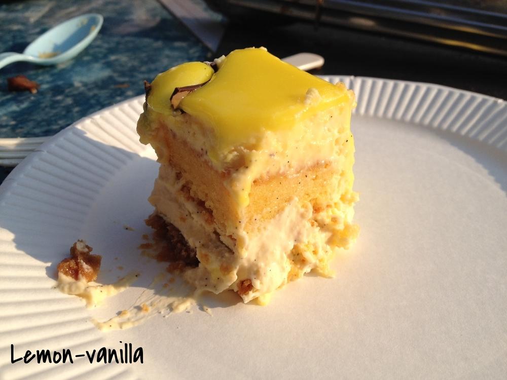 Lemon-vanilla13.JPG