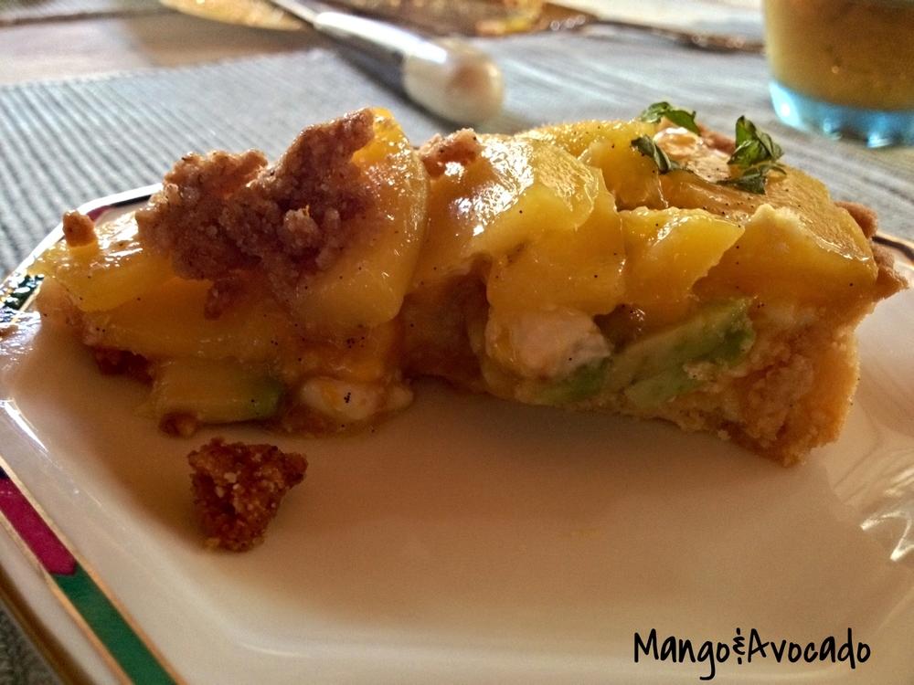 Avocado Blue Cheese Tart4.JPG