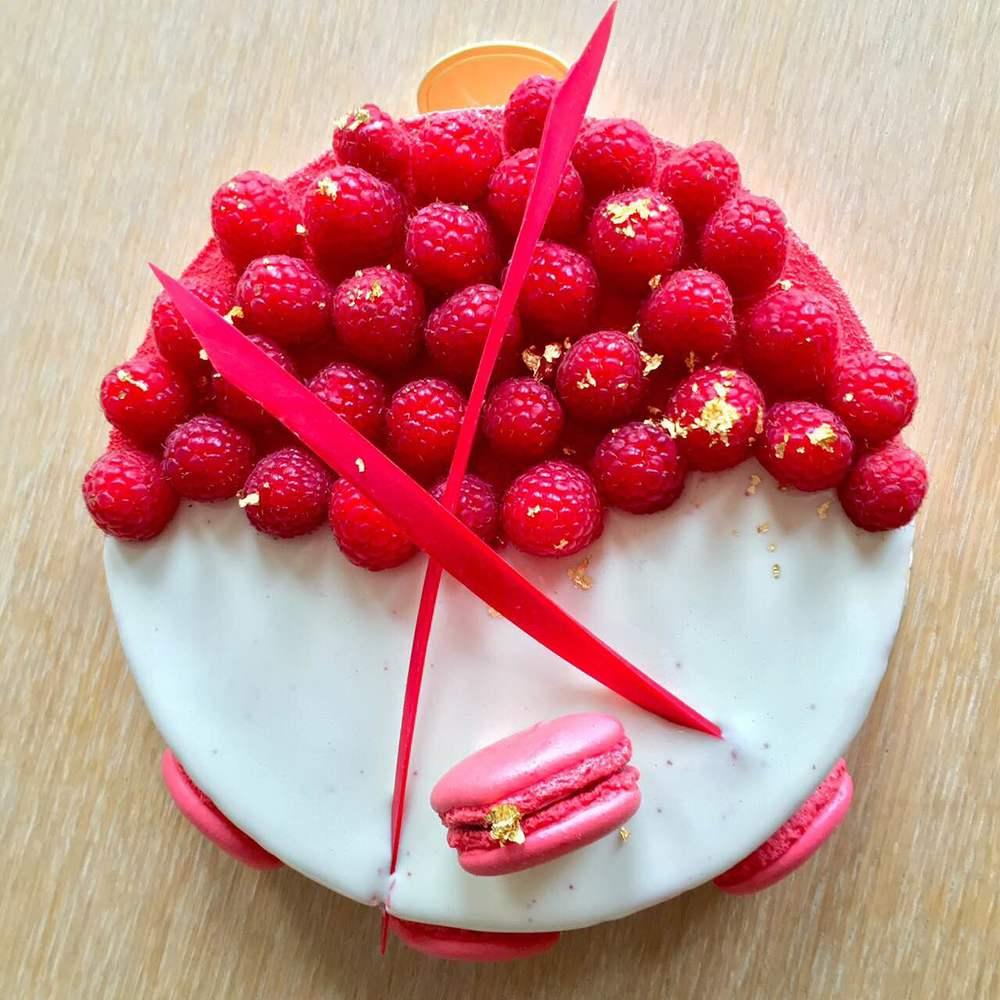 X'mas cake2014-3.JPG