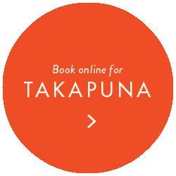 Takapuna.png