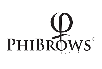 phibrows accreditation