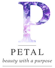 Petal Charitable Trust - beauty with a purpose