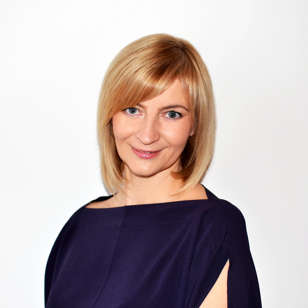 Kornelia Nagy-Bege