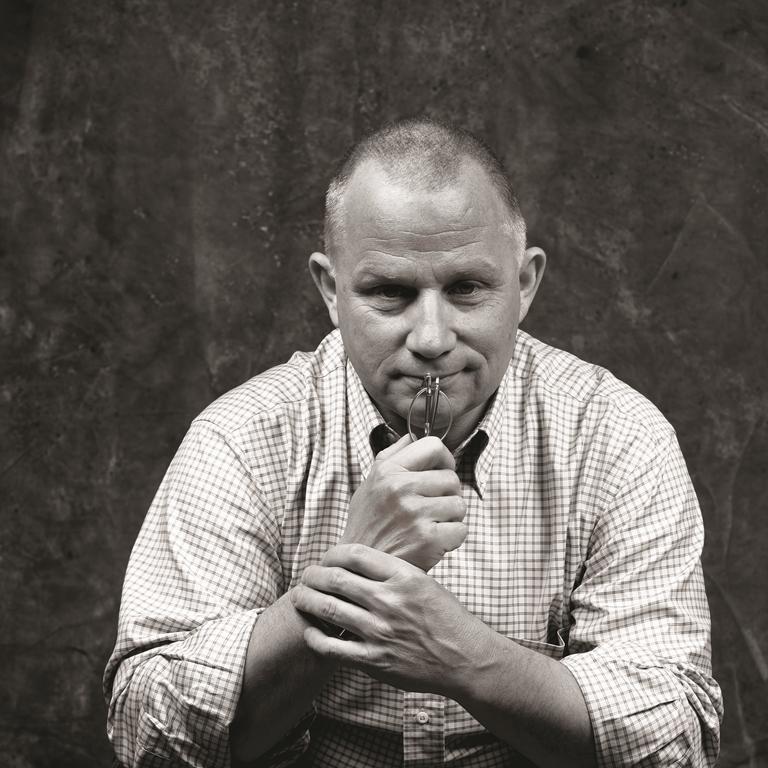 Fotografie:  Razvan Voiculescu