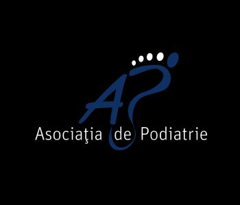 Asociaţia de Podiatrie