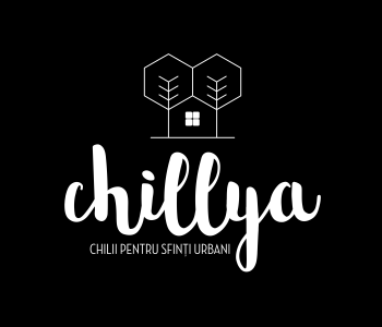 Chillya