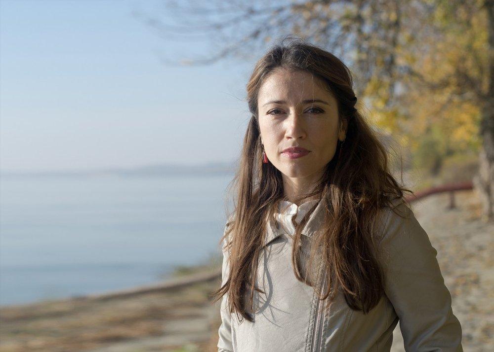 Catalina Popa - prezentator.jpg