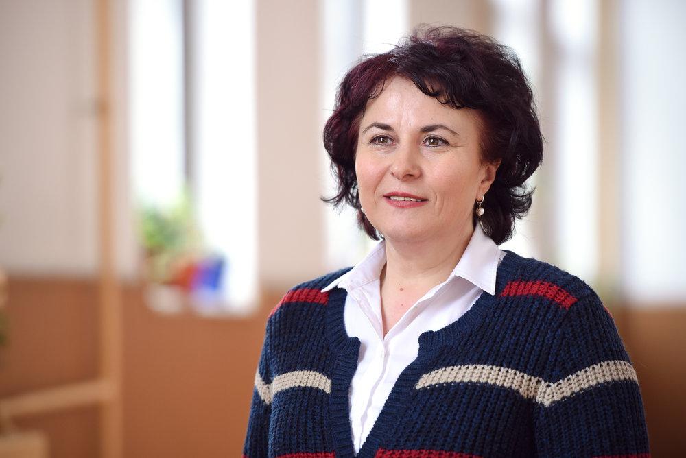 Genelia Petrescu 4.jpg