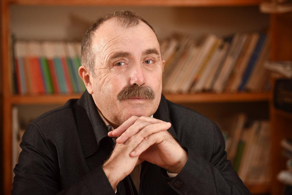 Vasile Solcanu (1).jpg