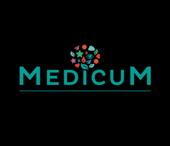 Centrul Medical Medicum