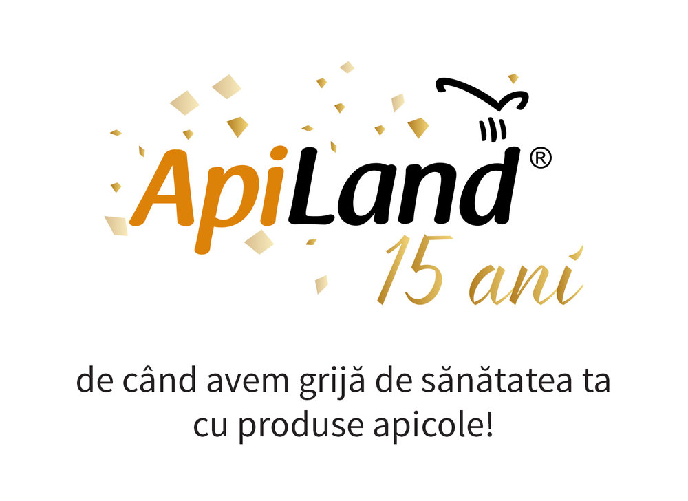 apiland-proud-to-be-romanian-blog-1.jpg