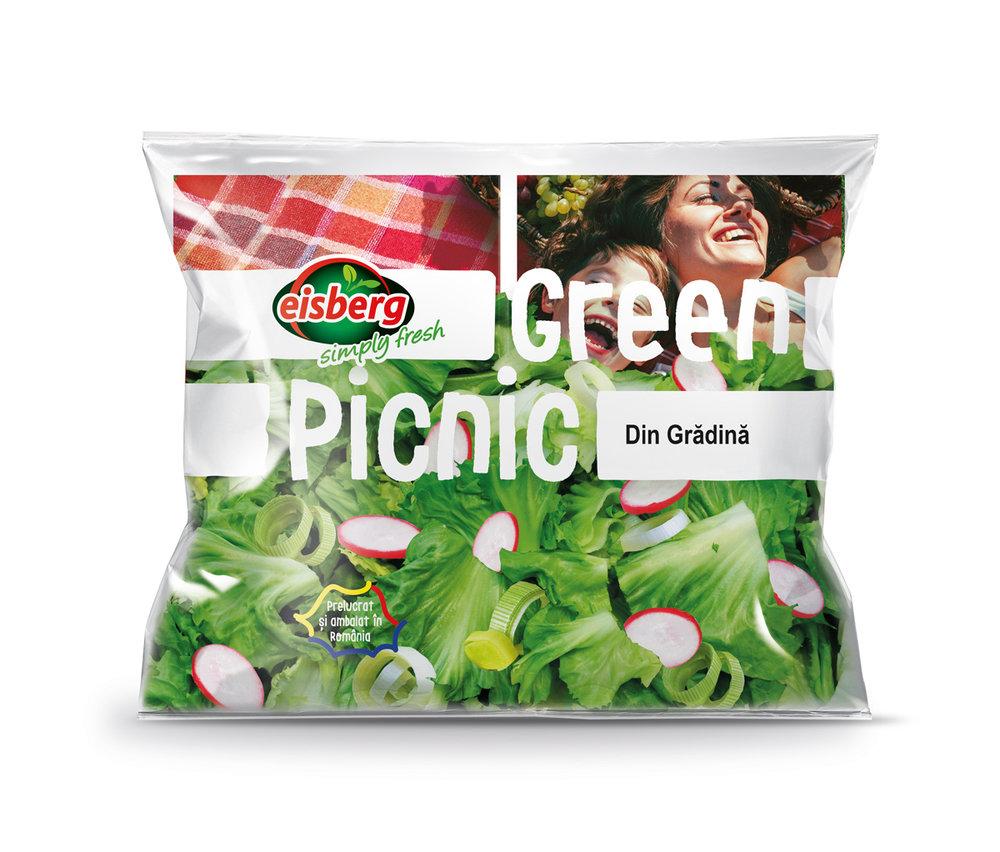 Green_Picninc_Baza_Din_gradina.jpg