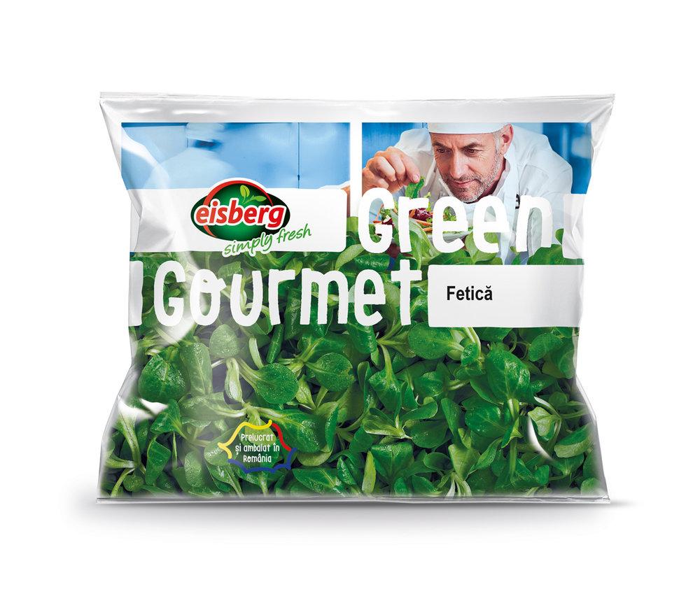 Green_Gourmet_Fetica.jpg