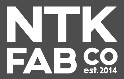 NTK Fabrication