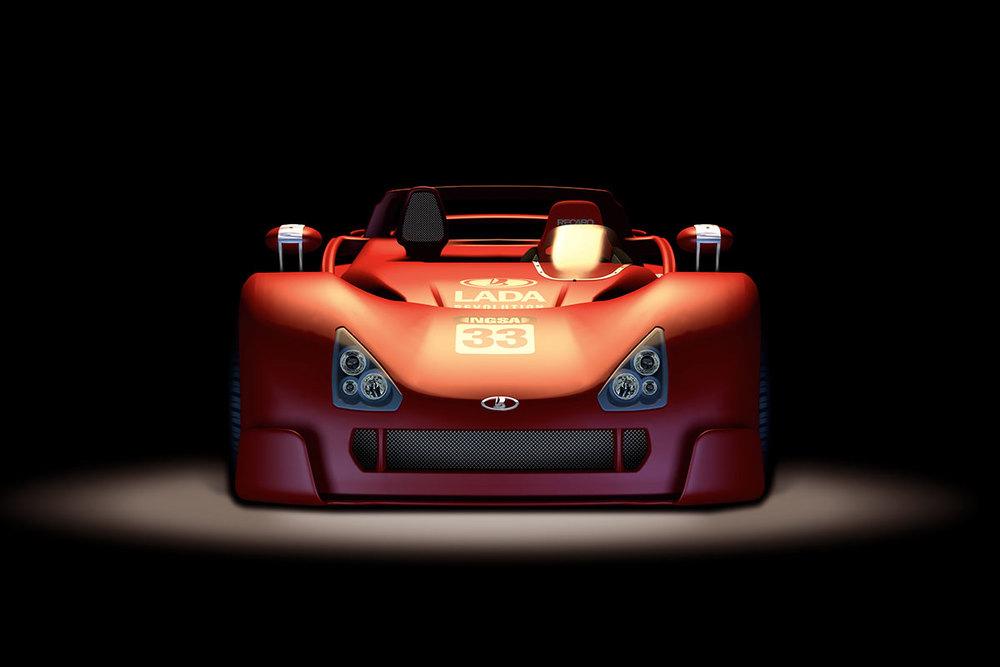 Rev-3d-4.jpg