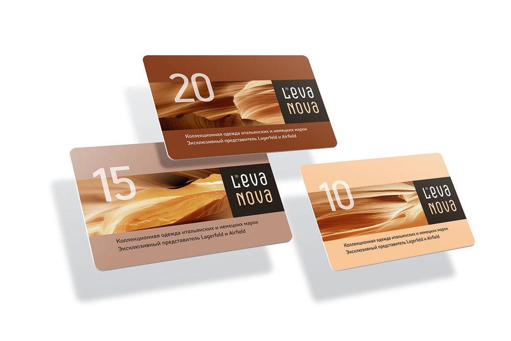 LN-cards.jpg