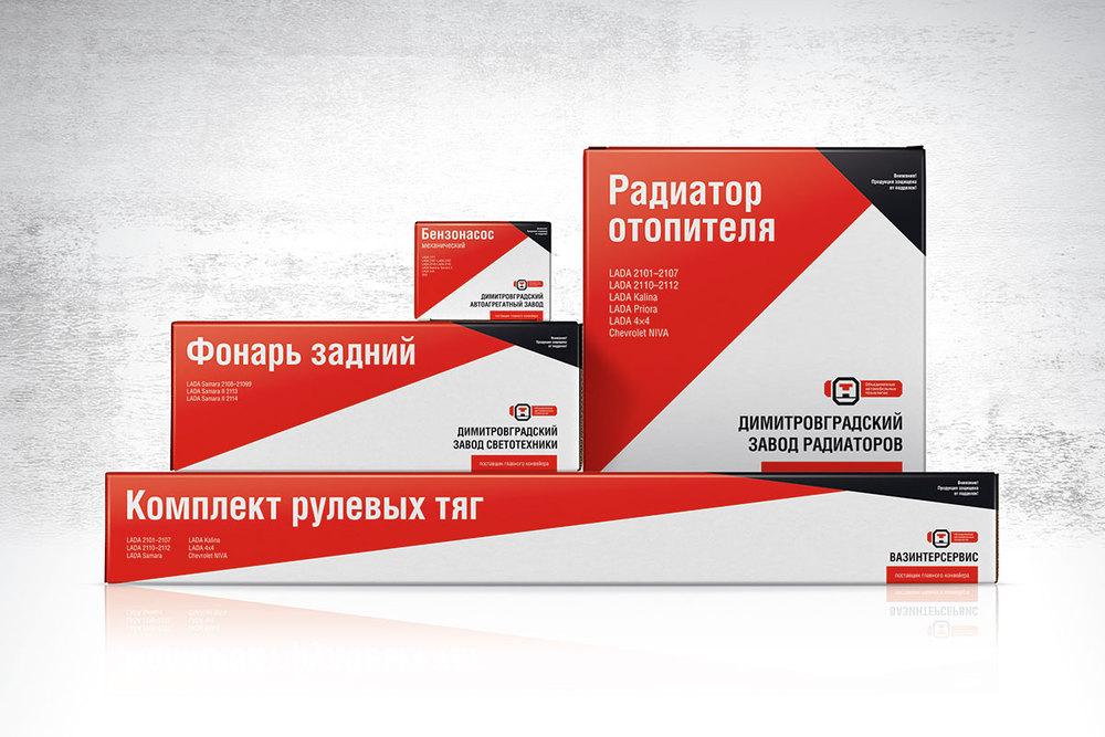 OAT-pack-01.jpg