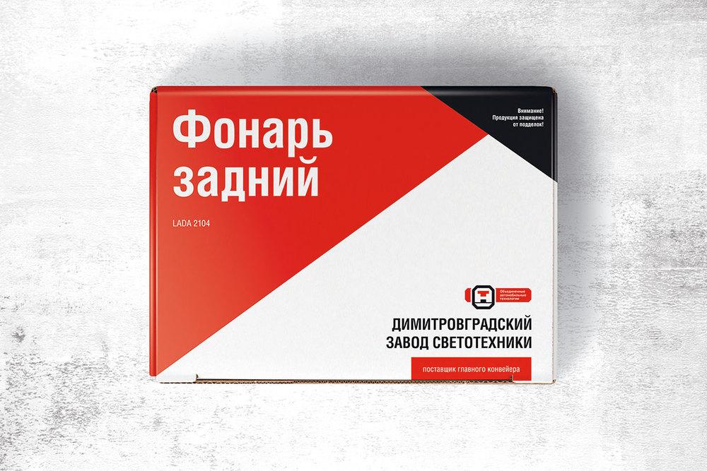 OAT-pack-05.jpg