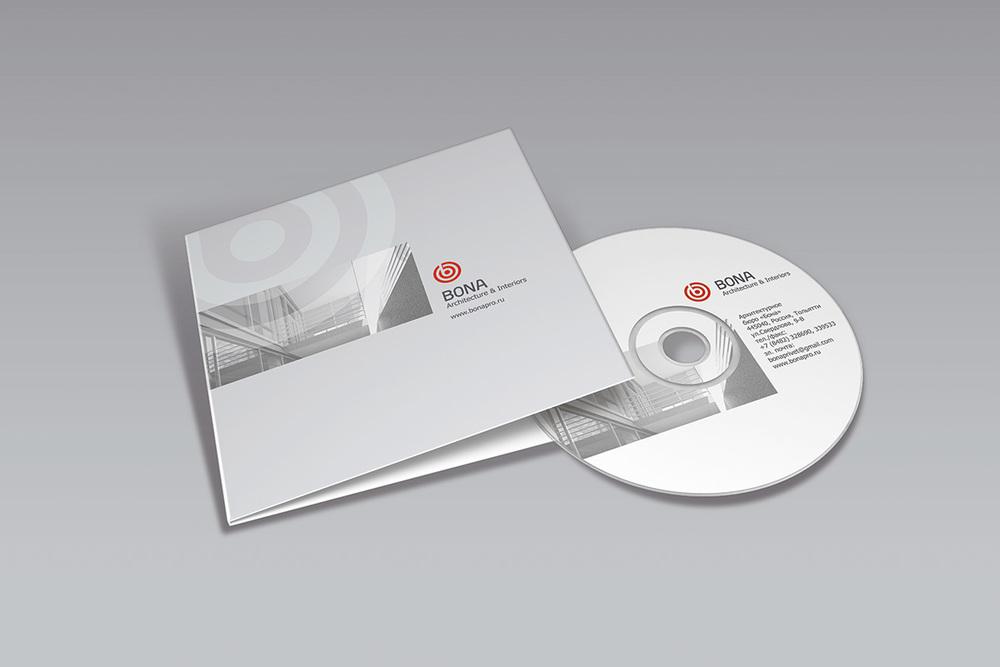 Bona-cd.jpg