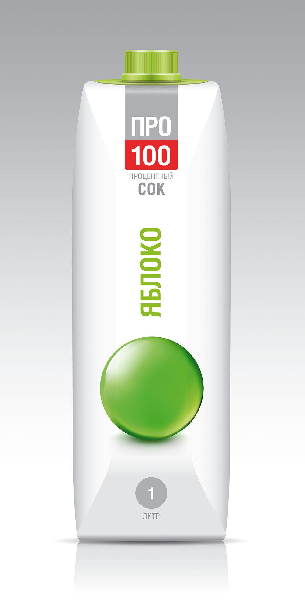 Pro100-3.jpg