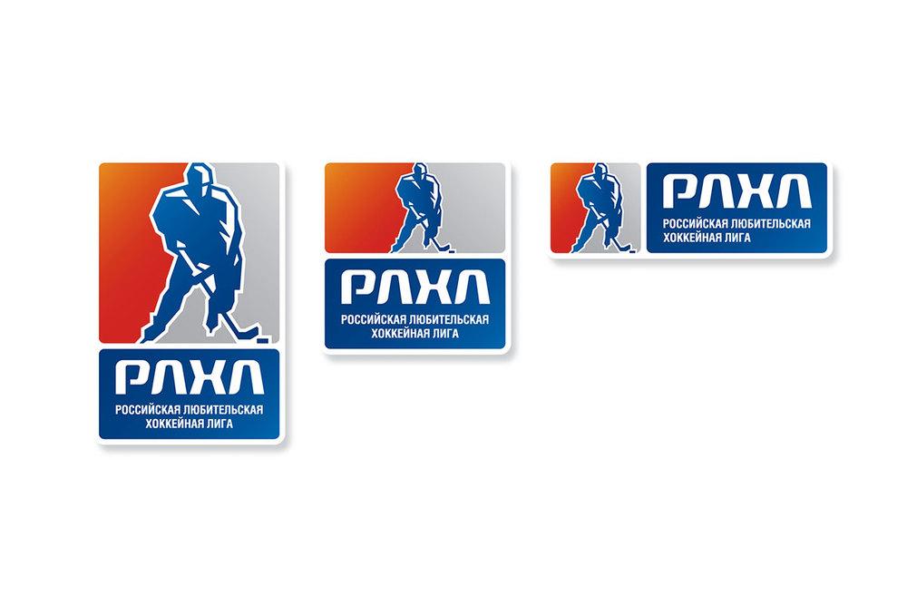 RLHL-logo2.jpg