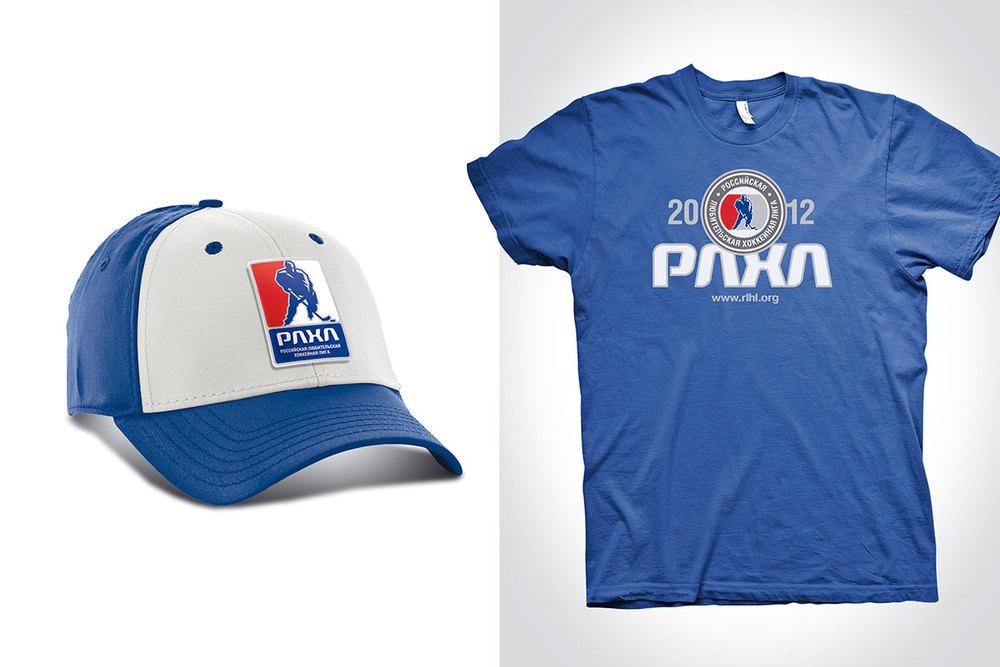 RLHL-shirt-cap.jpg