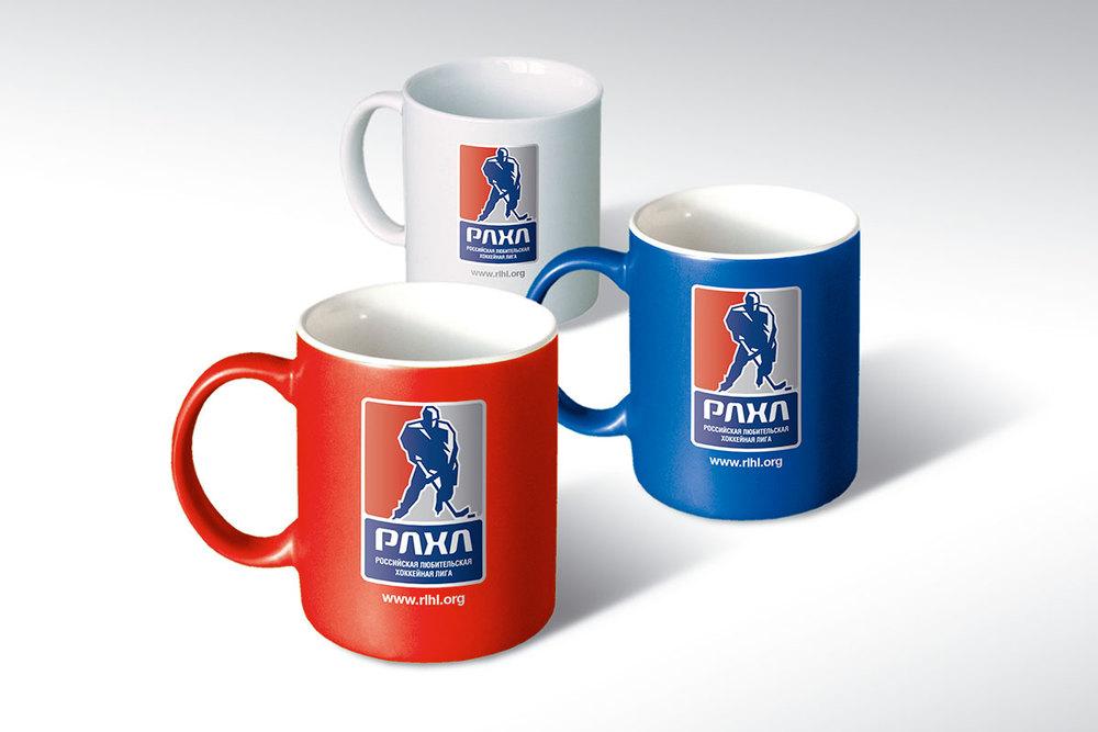RLHL-cup.jpg
